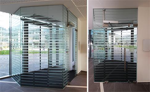 automaticke-dvere